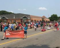 2015 Parade (1)
