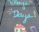 2016 Village Days