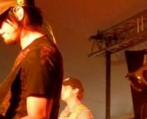 VilDay1 2010
