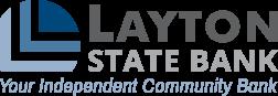 Layton State Bank