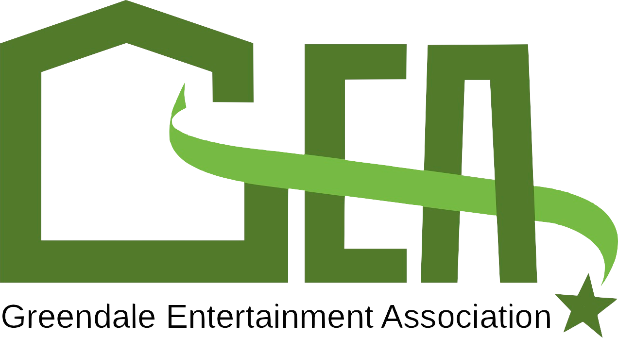Greendale Entertainment Association